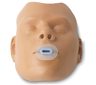Ambu® Guedel Face Piece
