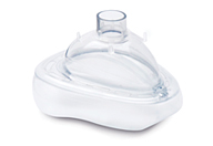Ambu UltraSeal Disposable Face Mask without check valve